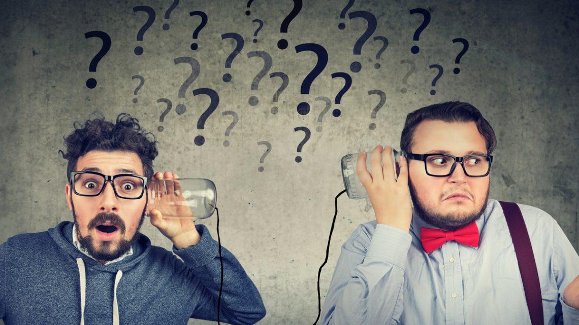 Améliorez vos communications grâce à ces conseils d'experts
