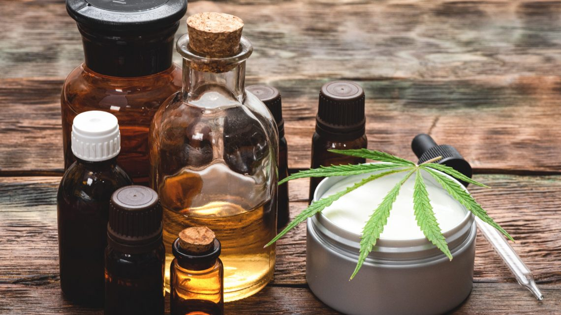 Au-delà du CBD: voici les autres cannabinoïdes, mais où sont les preuves?  – Blog sur la santé de Harvard