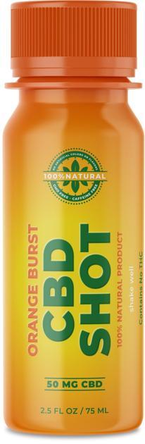 Bawi Mana Holding, LLC développe du CBD 100% naturel |  Nouvelles du Texas