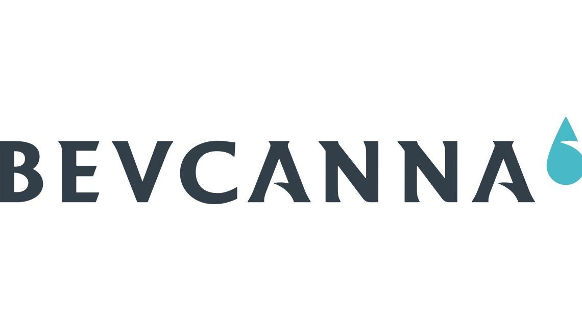 BevCanna renforce son partenariat avec Nextleaf pour fabriquer des boissons infusées de THC et de CBD de haute qualité
