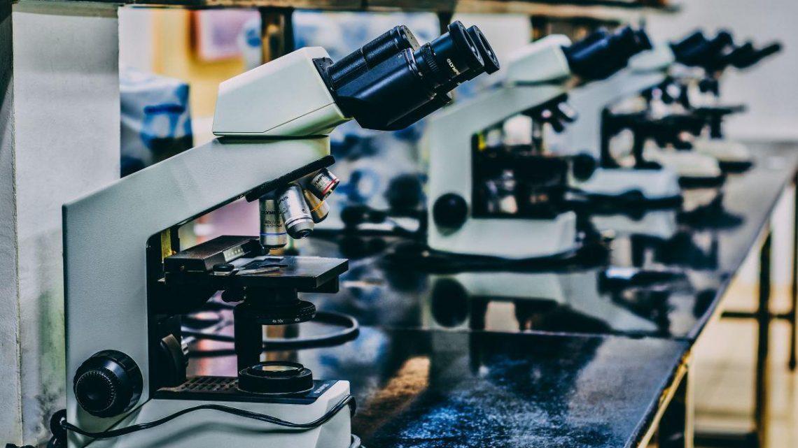 CBD Life Sciences, Inc. (CBDL) engage EVIO Labs pour fournir des tests de certification des produits CBDL