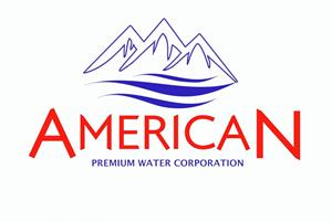 CBD Water Stock American Premium Water (OTC: $ HIPH) annonce le lancement du kit CBD pour la coentreprise Cali Bear