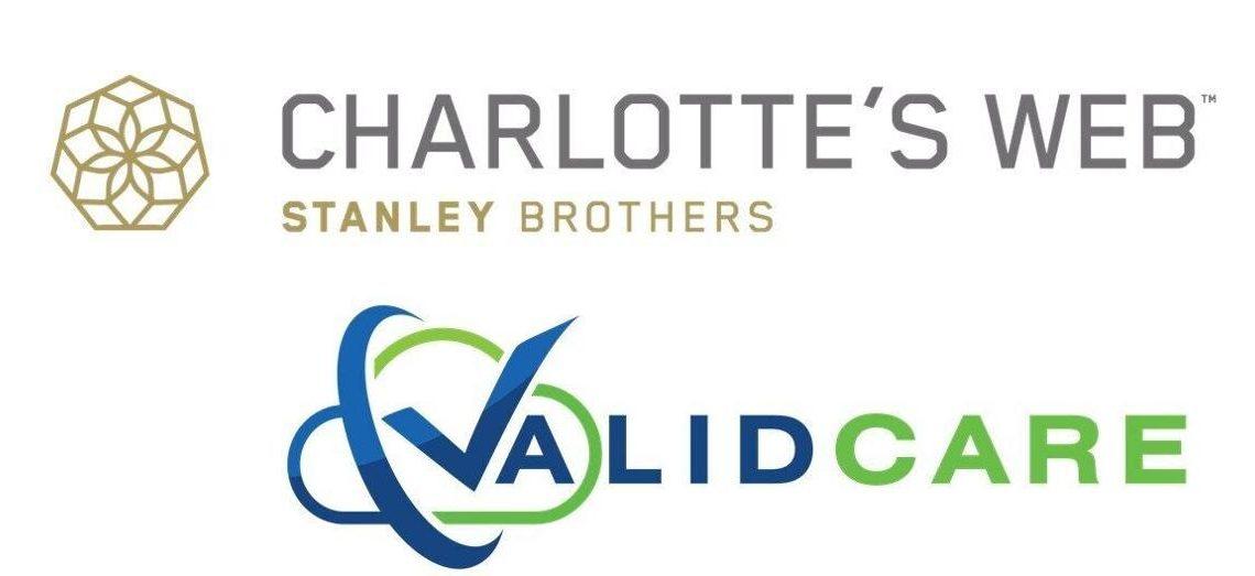 Charlotte's Web fait progresser la science du CBD grâce à une étude historique sur la sécurité du foie    Colorado