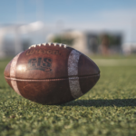 De plus en plus de joueurs de la NFL préconisent l'utilisation du CBD