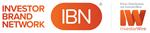 InvestorBrandNetwork (IBN) et CannabisNewsWire (CNW) annoncent une collaboration d'un an avec USA CBD Expo