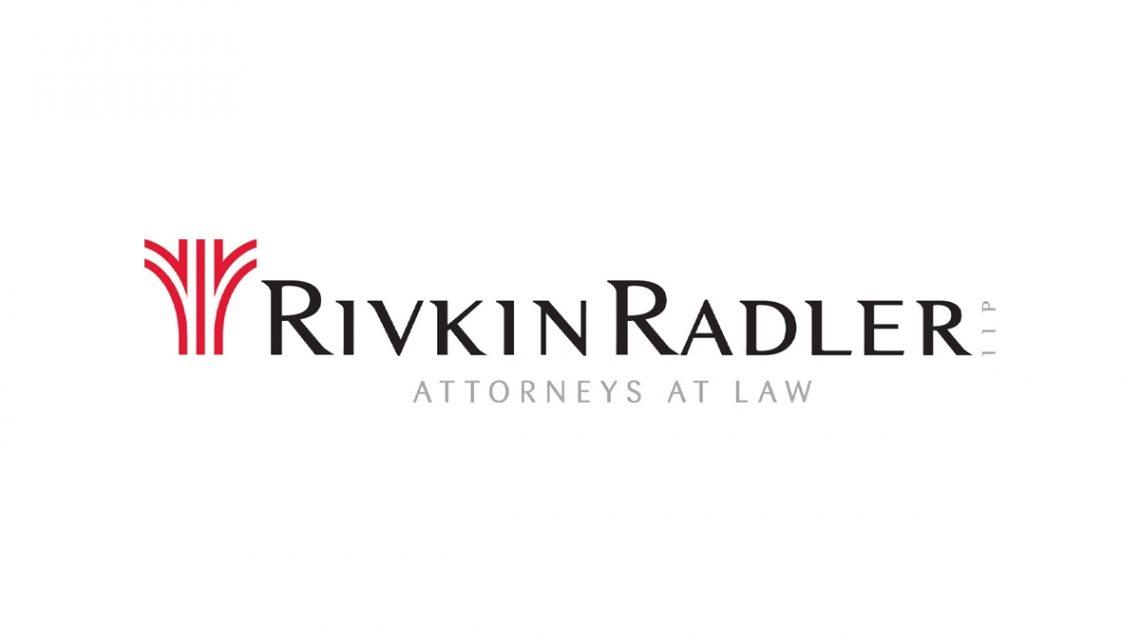 La FDA avertit que les produits topiques de soulagement de la douleur contenant du CBD enfreignent la loi FD&C |  Rivkin Radler LLP