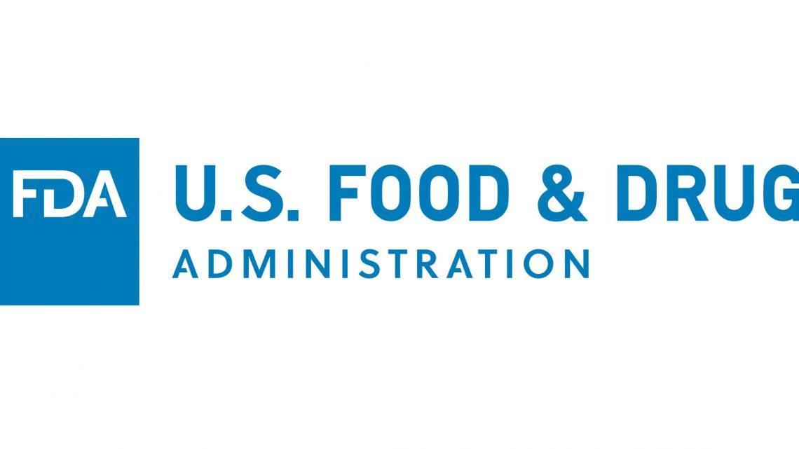 La FDA met en garde les entreprises qui vendent illégalement des produits CBD en vente libre pour le soulagement de la douleur