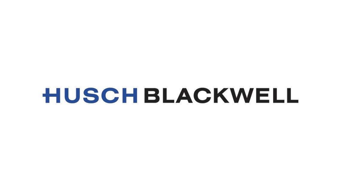 La FDA publie des lettres d'avertissement sur la commercialisation et la vente de produits CBD OTC |  Husch Blackwell LLP