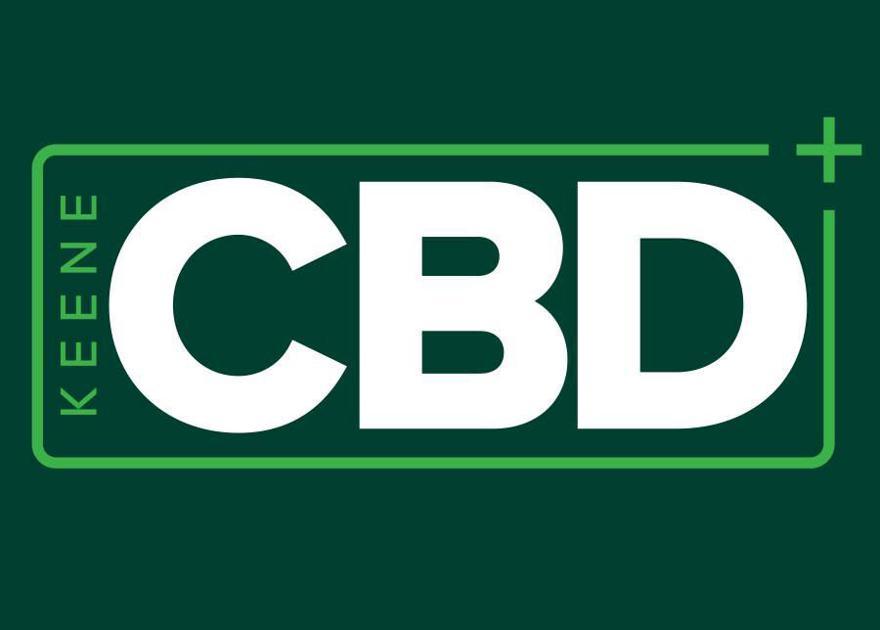 La boutique Keene CBD va fermer    Nouvelles locales