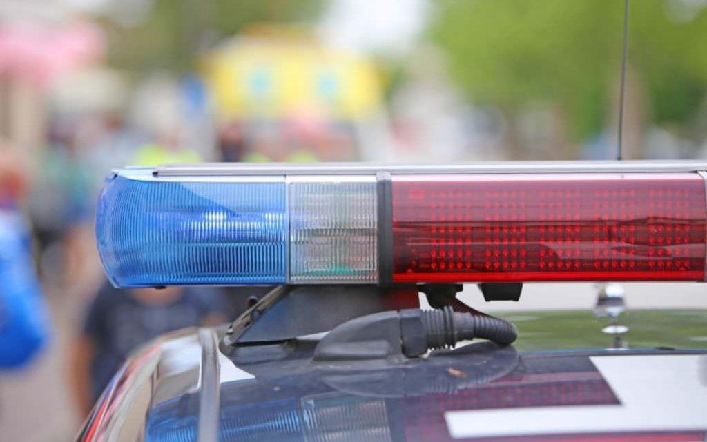 La société Oregon CBD est la dernière à alléguer une saisie illicite à la frontière