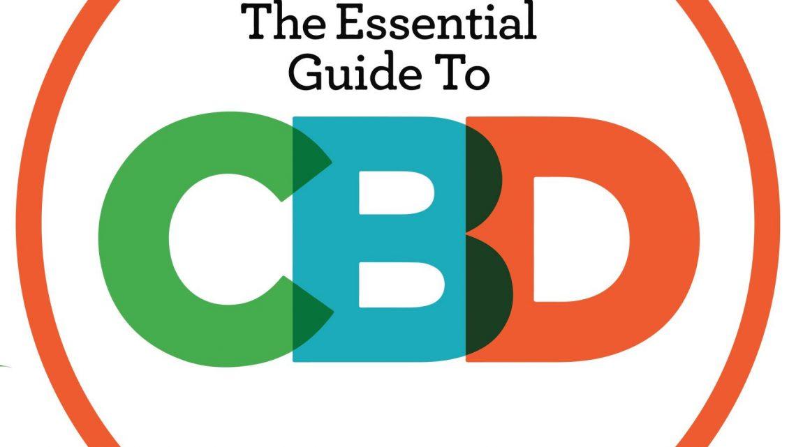 Le guide ultime du CBD