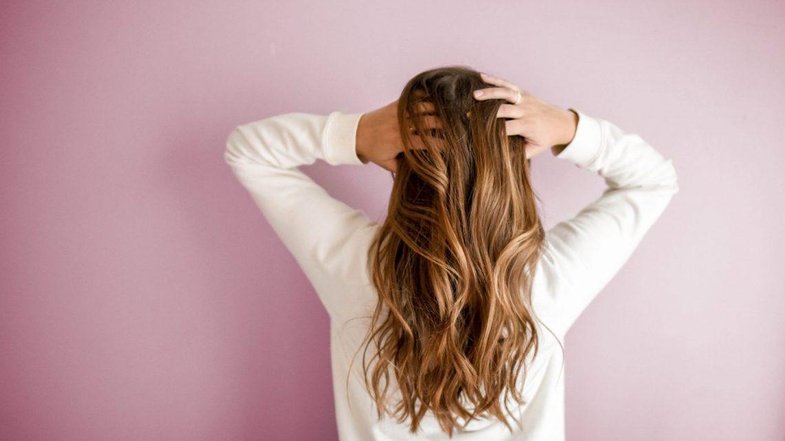 Le shampooing CBD peut-il prévenir la perte de cheveux et traiter le psoriasis?
