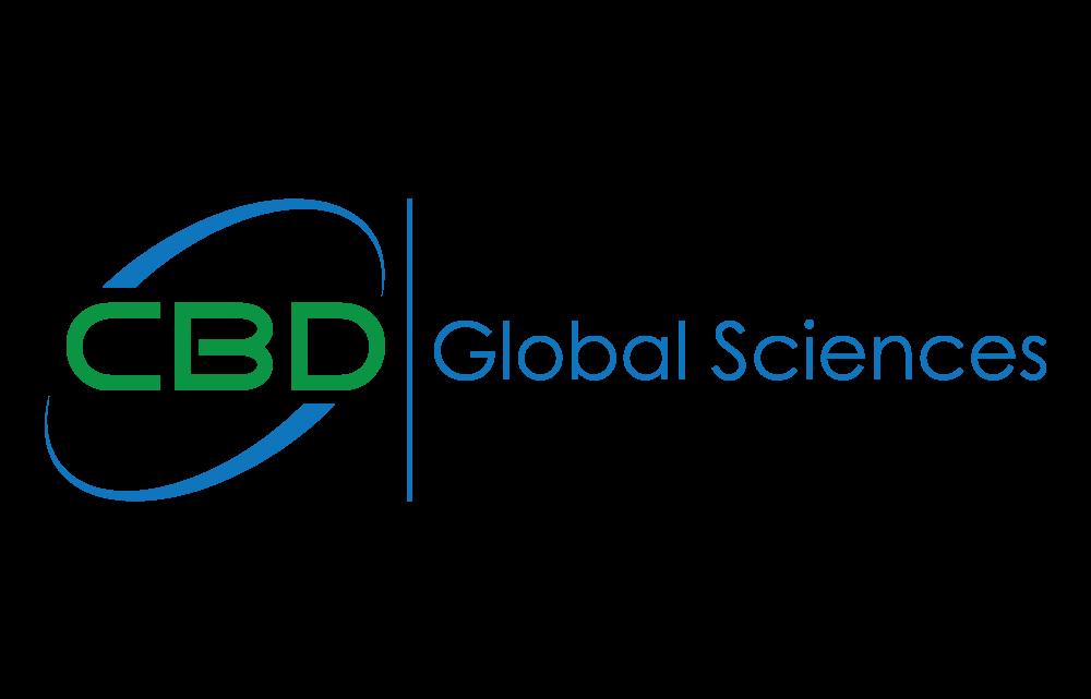 Legacy Distribution Group, une filiale de CBD Global Sciences, va commencer la distribution pour Mad Tasty