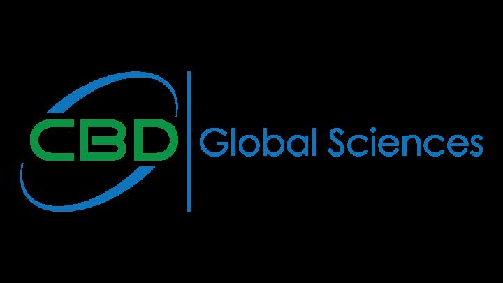 CBD Global publie un troisième rapport d'étape bihebdomadaire concernant l'ordonnance de cessation d'activité de la direction