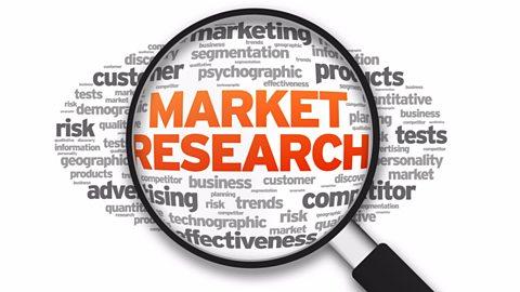 Marché mondial de l'huile de cannabidiol (huile de CBD) par les principaux fournisseurs clés avec des perspectives de volume de ventes 2025 ||  EstEE Lauder, KIND Concentrés, NuLeaf Naturals, CBD American Shaman