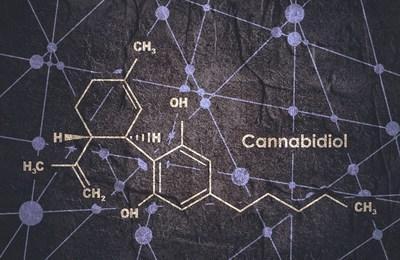 Nalu Bio s'associe à un fabricant mondial de produits chimiques pour intensifier son CBD synthétisé ultra-pur
