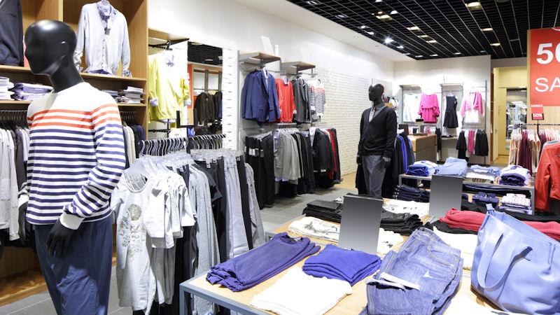 Où le stock de Companhia Brasileira de Distribuicao (CBD) chute-t-il dans le domaine des grands magasins?