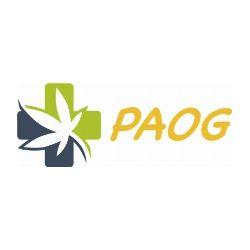 PAOG CBD RELAX-RX Co-emballage avec ALKM et marketing avec USMJ détaillé dans une mise à jour prévue la semaine prochaine
