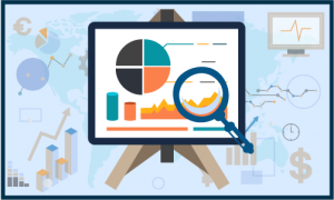 Pet CBD (cannabidiol)   Rapport d'étude de marché, taille, part, perspectives de l'industrie   2021-2027 – The Market Eagle
