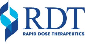 Rapid Dose Therapeutics signe un accord de production avec OG Laboratories pour produire du cannabis Vape et du CBD à partir de produits de chanvre