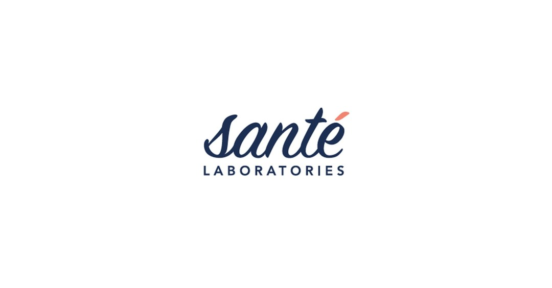Santé Laboratories soumet de manière indépendante une demande de nouveaux aliments pour la distribution au Royaume-Uni de sa formulation de cannabidiol