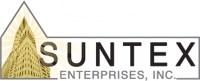 Suntex Enterprises, Inc. s'approche de la conclusion des négociations pour acquérir une autre société CBD