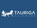 Tauriga Sciences Inc. confirme d'importantes précommandes pour son Tauri-Gum infusé à 25 mg de CBD et de CBG Autre OTC: TAUG