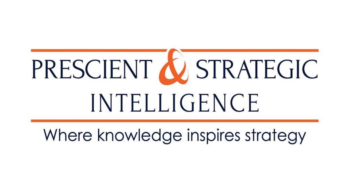 Un TCAC de 24,3% prévu sur le marché mondial de l'huile de CBD d'ici 2025: P&S Intelligence