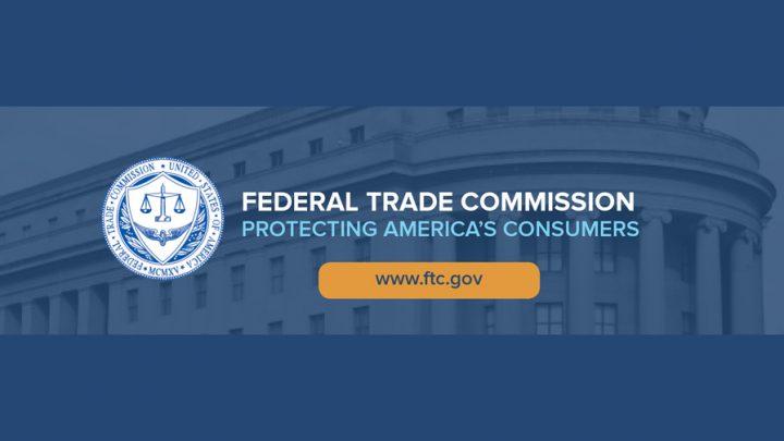 La FTC approuve les ordonnances administratives finales contre les vendeurs de produits à base de cannabidiol (CBD) commercialisés de manière trompeuse