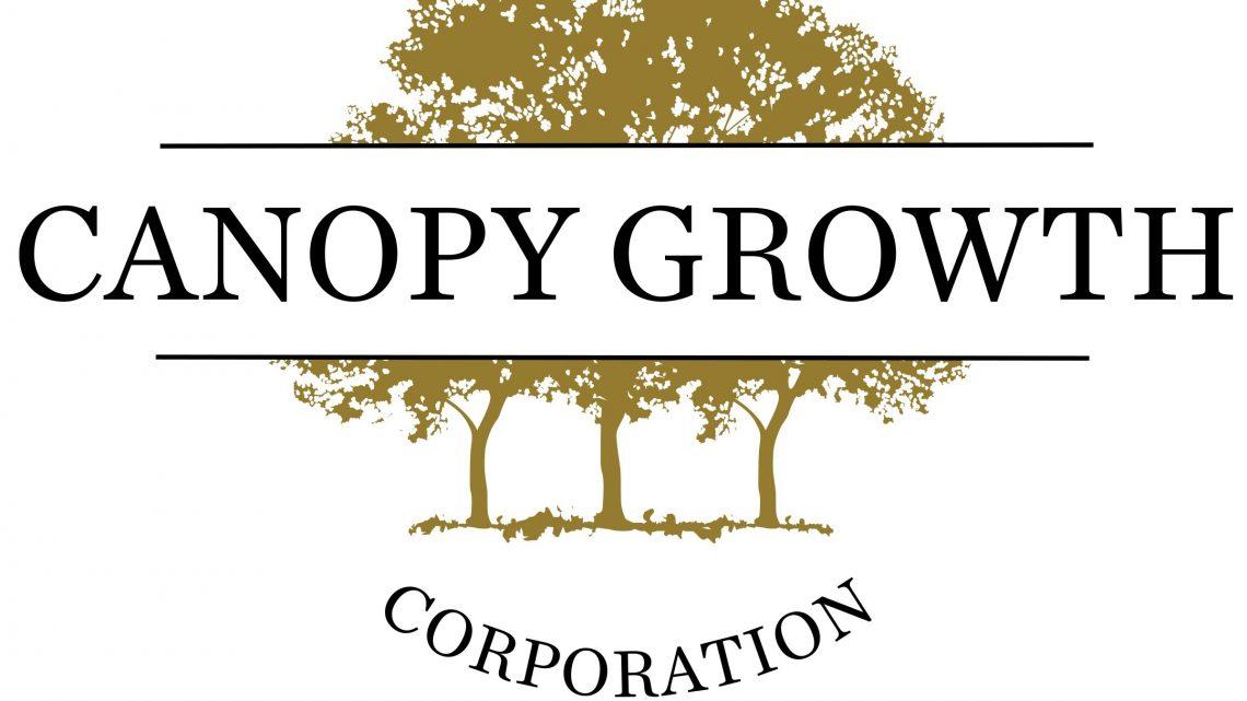 Canopy Growth signe un accord de distribution aux États-Unis avec Southern Glazer Wine & Spirits pour son portefeuille de boissons CBD – Greenway Magazine