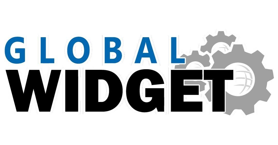 Le fabricant de CPG Global Widget présentera à la fois du CBD classique et de nouveaux produits alternatifs à la Tobacco Plus Expo de Las Vegas en mai