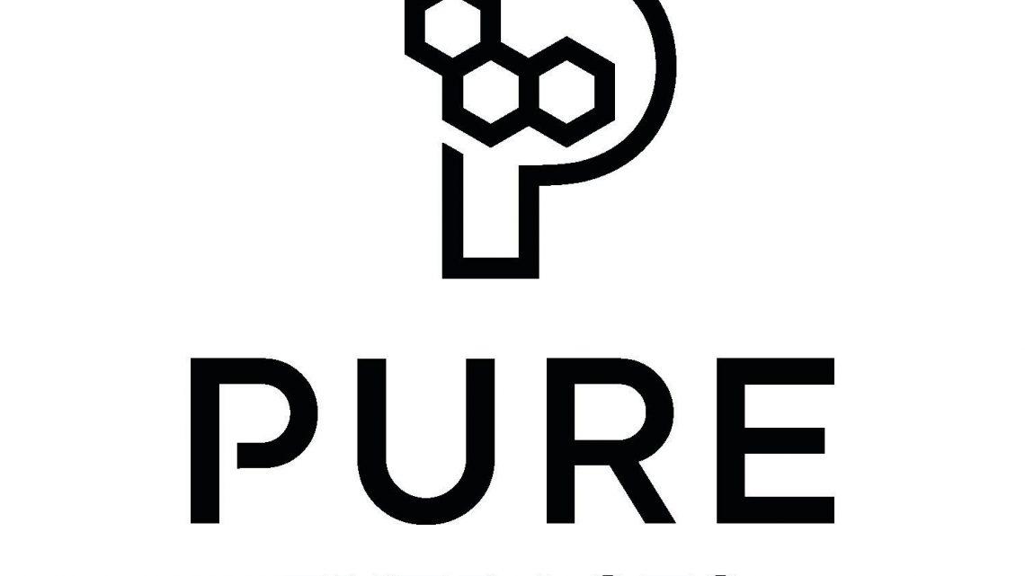 Pure Extracts signe un accord de péage pour 500 kg de chanvre riche en CBD