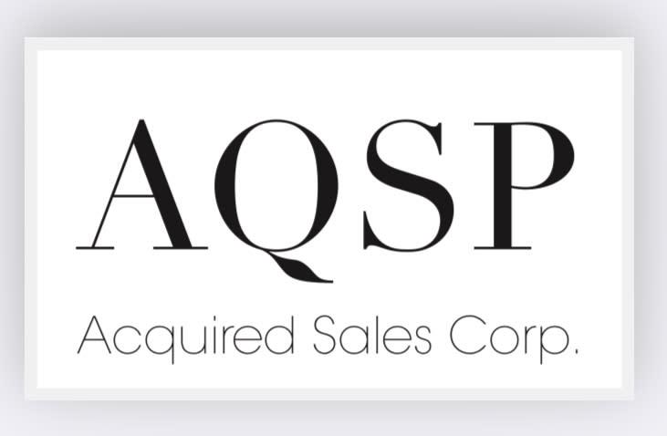 AQSP), propriétaire de Lifted Made, annonce une croissance trimestrielle de ses revenus de 46% (en hausse de 687081 $) et une augmentation de 473% du bénéfice net (en hausse de 453708 $) au quatrième trimestre de 2020