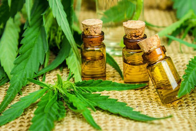 Marché de l'huile de chanvre CBD Croissance de la demande, de l'offre et des perspectives précises – Gaia Botanicals, Isodiol, Marijuana médicale, Aurora Cannabis (AC) – KSU