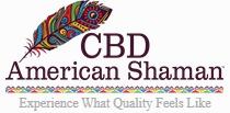 CBD American Shaman of Murphy propose des produits CBD de haute qualité au Texas – Communiqué de presse