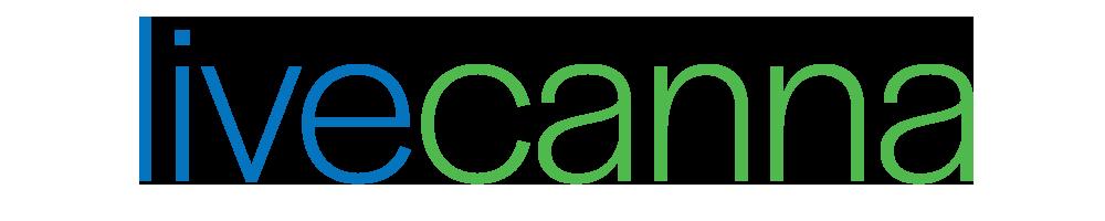 CBD Brand Livecanna annonce son lancement sur la plateforme VeChain