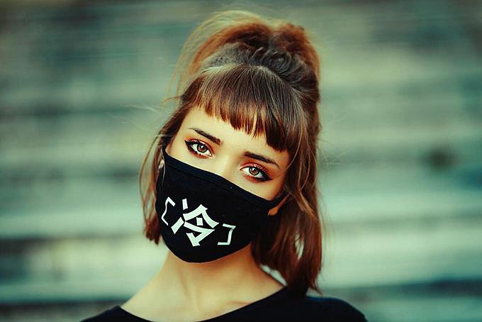 Que rechercher lors de l'achat d'un masque facial au CBD pour l'hydratation de la peau?  – Flux Magazine
