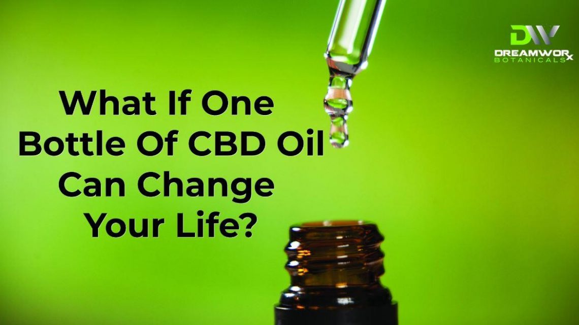 CBD et cannabis de qualité supérieure à Poteau Oklahoma.  DreamWoRx Botanicals mène le changement dans le cannabis et le CBD