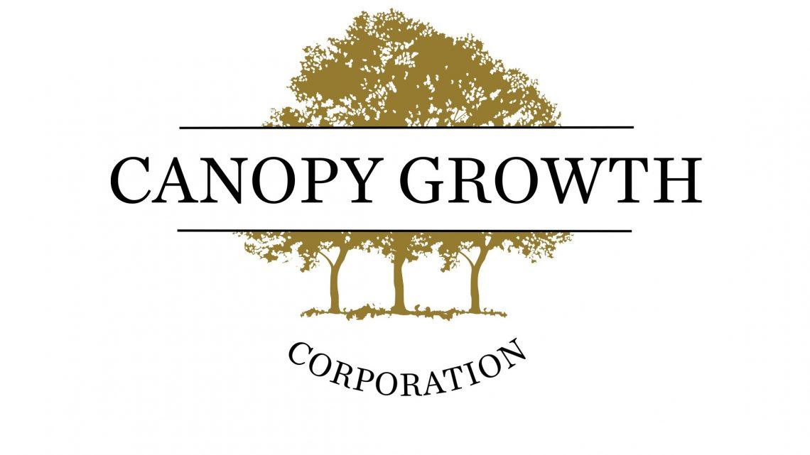 Canopy Growth signe un accord de distribution aux États-Unis avec Southern Glazer Wine & Spirits pour son portefeuille de boissons CBD