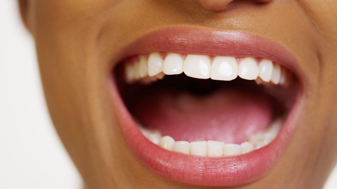 Comment le CBD peut-il soulager vos problèmes dentaires?