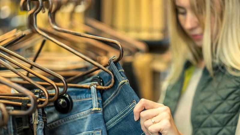 Companhia Brasileira de Distribuicao (CBD) est-elle le premier choix dans l'industrie des grands magasins?