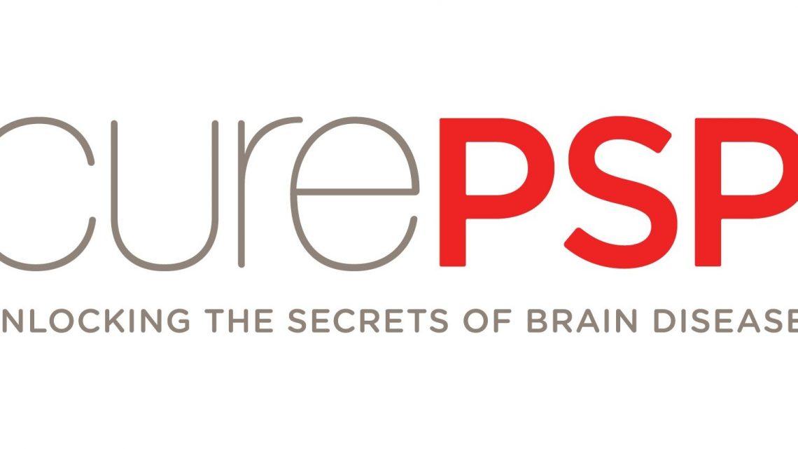 CurePSP attribue trois nouvelles subventions de capital-risque pour l'étude de la PSP et du CBD