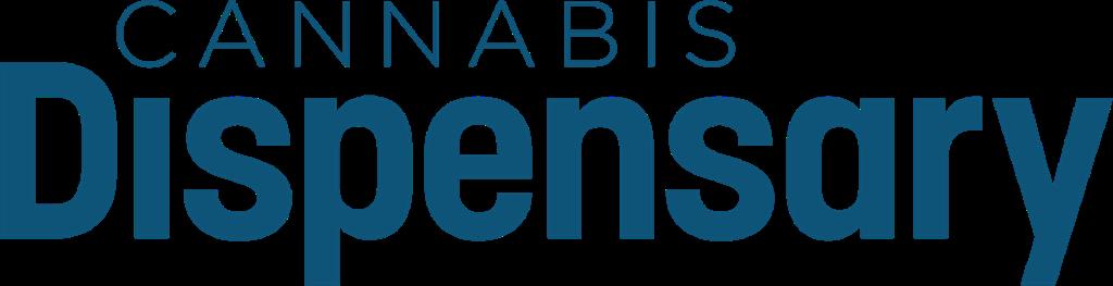 Des allégations révolutionnaires sur papier Des lois et des règlements dépassés entravent les industries du CBD et du cannabis médicinal au Royaume-Uni
