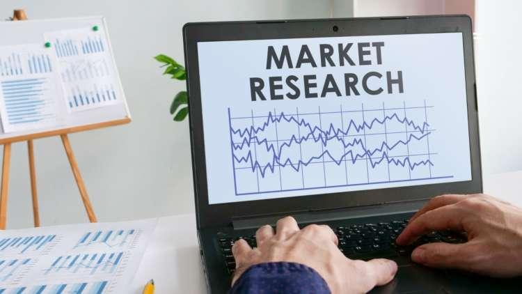 Développement de la recherche sur le marché du CBD pour animaux de compagnie, principales entreprises, tendances et croissance 2019-2029