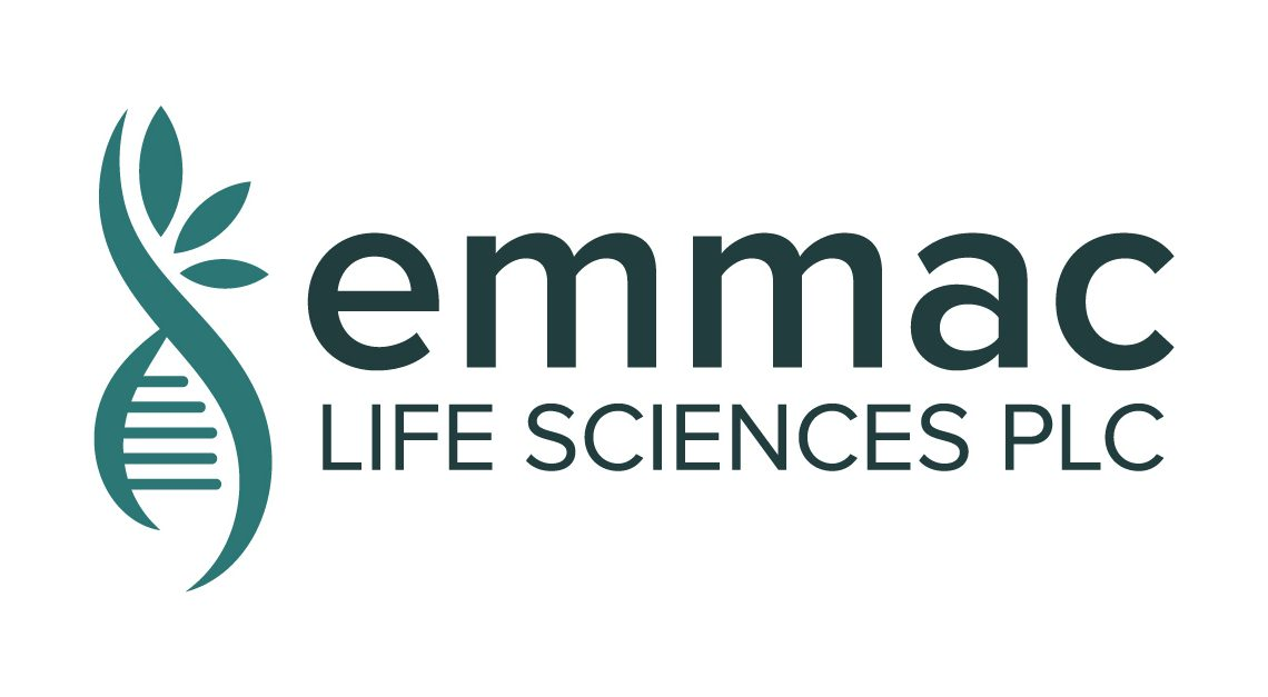 Groupe EMMAC Life Sciences: Validation des nouveaux aliments cannabidiol par la Commission européenne