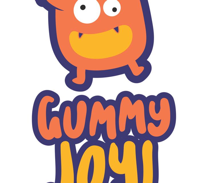 Gummy Joy!  Lance des CBD et D8 Gummies de qualité qui offrent une expérience amusante et savoureuse