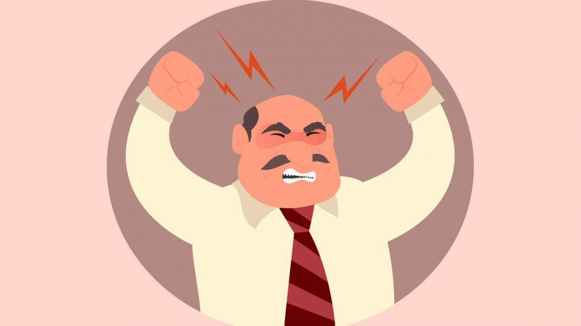 Huile de CBD pour les migraines: les meilleurs produits de chanvre pour le soulagement de la migraine