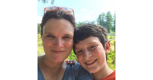 La défenseure des produits naturels, Kelly Wels, lance un nouveau site Web et magasin éducatif sur la santé et le bien-être de CBD