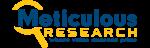 Le marché des produits infusés au CBD atteindra 165,7 milliards de dollars d'ici 2027 – Rapport exclusif couvrant l'analyse et les prévisions du marché pré et post COVID-19 par Meticulous Research®