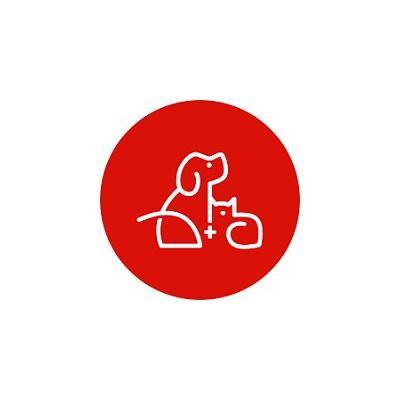 Link Reservations Inc./LinkResPet (LRSV) Développement d'un produit CBD pour lutter contre l'obésité des animaux de compagnie